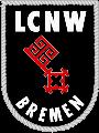 LCNW e.V.
